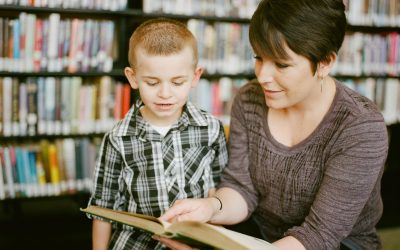 How to Help Your Child Learn in School