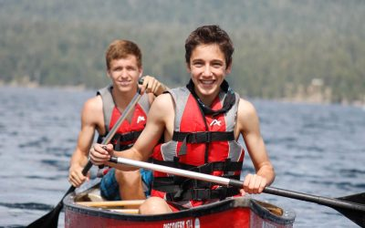 A Parent's Guide to Helping Your Teen Enjoy Meaningful Activities