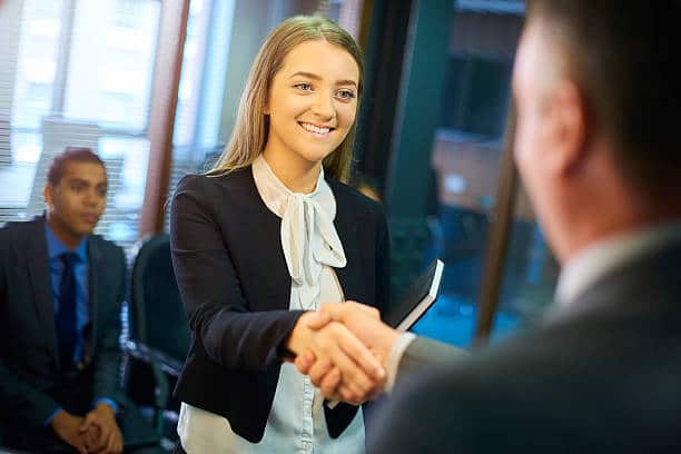 Tips for Job Hunting Without a College Degree