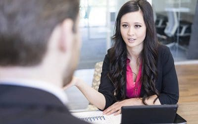 5 Vital Qualifications Every Employer Seeks in Applicants