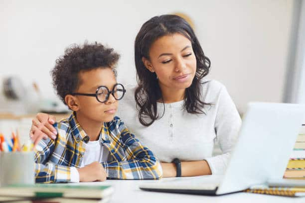 Tips for How to Begin Homeschooling Your Child